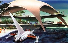 Трудности перевоза: Каким станет транспорт будущего?
