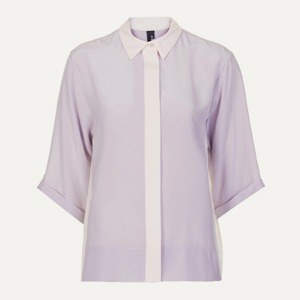 Где купить женскую рубашку: 9вариантов отодной до35тысяч рублей
