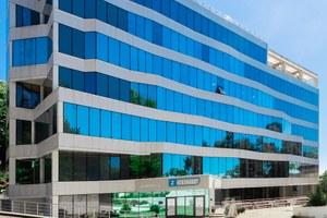 Как выбрать медицинскую клинику в Сочи