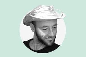 Прямая речь: Голландский архитектор — огородских объектах из мусора