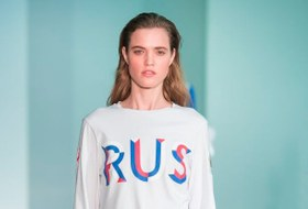 Что будет сновой олимпийской формой сборной России?