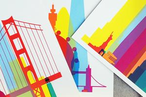 Прямая речь: Дизайнер Йони Алтер огородских силуэтах