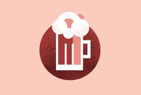 Хватает ли вМоскве пива?
