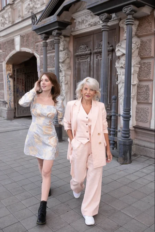 AliExpress проведет месяц российских брендов