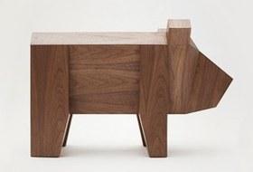 Cделано из дерева: 7мебельных мастерских вПетербурге