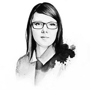 Елена Масолова о своём новом бизнесе —онлайн-курсах Eduson