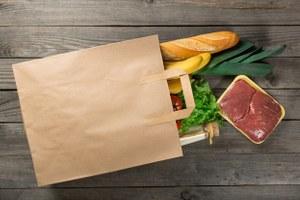 The Village тестирует доставки продуктов в Екатеринбурге