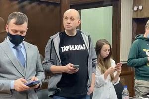 «Нас запугивают»: Заявление The Village по делу против главреда «Медиазоны»