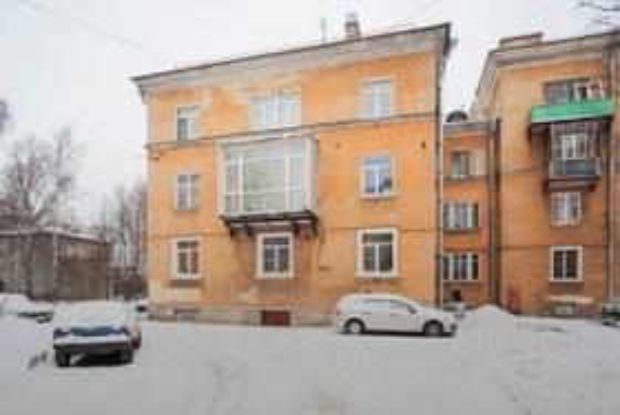 Проект «Этажи»: как жители сталинских коттеджей борются с«муравейником»