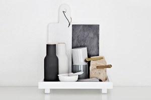 Сделаем это по-быстрому: Как ускорить вашу кухню