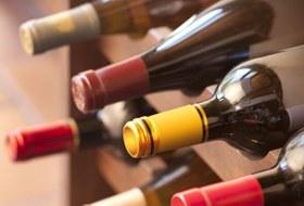7 новых винных баров