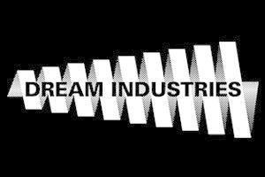Куда приводят мечты: Подробности конфликта в Dream Industries