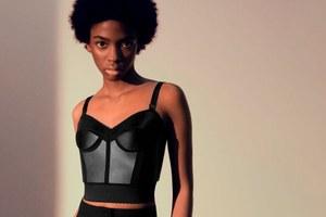 За грибами будущее: Какодежда измицелия решает главные проблемы модной индустрии