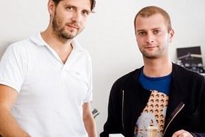 Архитекторы Kleinewelt Architekten: «ДомНаркомфина будет открыт для всех»