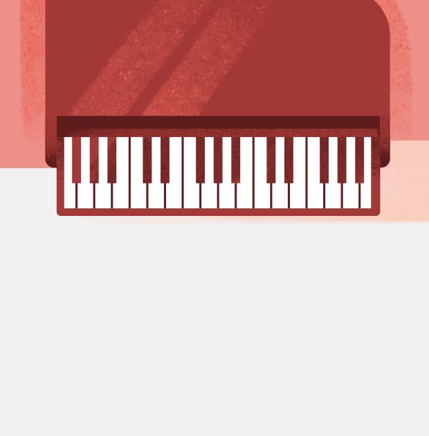 Как разобраться вклассической музыке