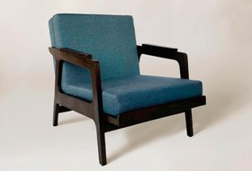 Что делать со старой мебелью: Самостоятельное декорирование илипрофессиональная реставрация