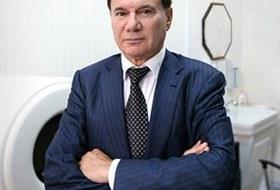 Геронтолог Владимир Хавинсон о том, какими мыбудем встарости
