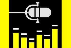 Начни бизнес: Звукозаписывающаястудия
