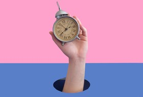 Какперестать откладывать дела доровного времени