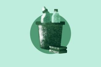 Почему нам стоит отказаться от пластика или сократить его потребление до минимума?