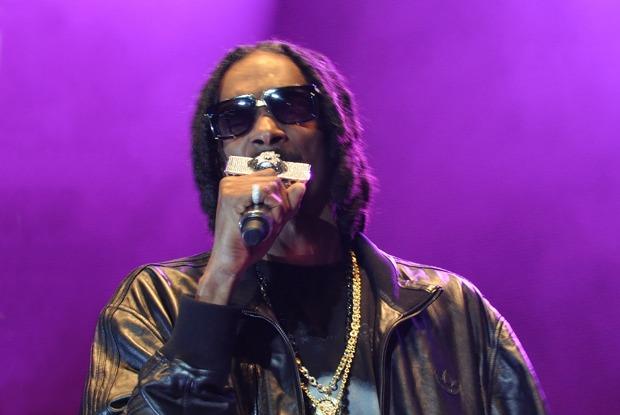 Криптовалюта Putin, курсы клингонского языка и32новые песни Snoop Dogg