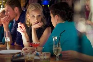 «Снимайте Лиззи Каплан везде»: Российские сценаристы советуют любимые сериалы