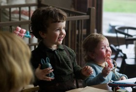 Как усыновить ребенка в Приморье