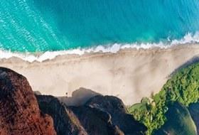 Почему закон озащите персональных данных убьёт онлайн-туризм вРоссии