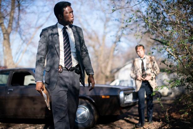 Новый «Настоящий детектив»: Жизнь убедительнее вымысла