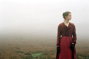 Фильмы недели: «Грозовой перевал», «Джон Картер», «Мы купили зоопарк»