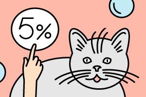 На самом деле нет: Александр Уржанов обэкспериментах мэрии иправиле 5%