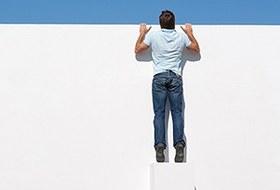 Остаёмся рисковать: 15 цитат об экономической изоляции