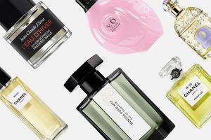 Сырая земля ихвоя: Молодые парфюмеры советуют 16ароматов навесну