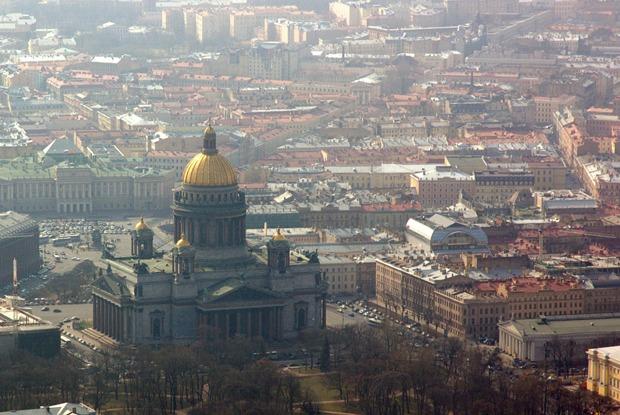 Эксперты — о том, приведет ли передача Исаакиевского собора РПЦ кпротестам