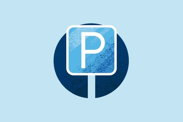Кто пострадает от повышения цен на парковку