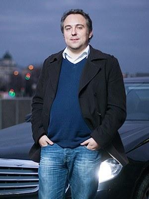 A2B.ru: Как таксомоторная компания выходит вонлайн