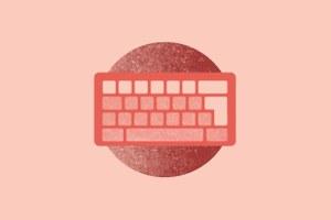 Как проверить, что овас знают винтернете