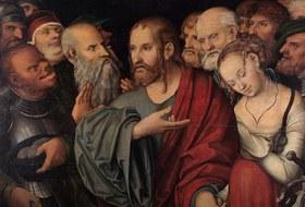 Кранахи вПушкинском музее: Что нужно знать оживописи династии