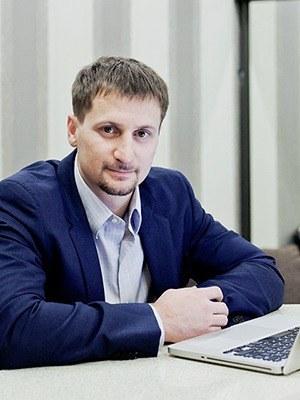 Overcome the Barrier: Какязыковая школа использует методику финансистов