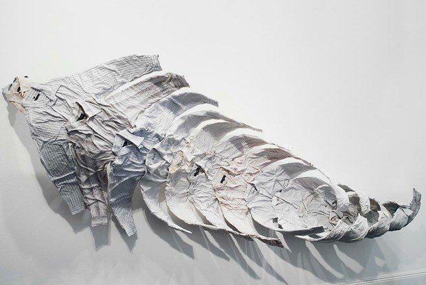 12 выставок зимы вМоскве