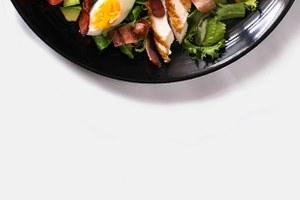5 других салатов для новогоднего стола