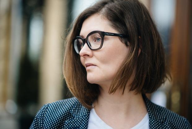 Татьяна Никонова — отом, зачем нужен учебник осексе