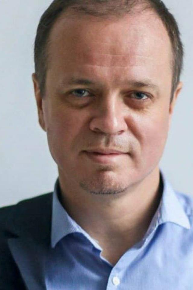 Адвоката иэкс-главу «Команды 29» Ивана Павлова объявили врозыск