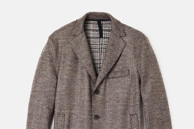 Где купить мужское пальто: 9вариантов от 6 до 29 тысяч рублей