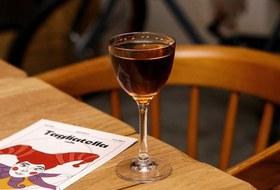 Команда El Copitas откроет Tagliatella Caffé: аперитивное заведение, в котором будут работать только девушки