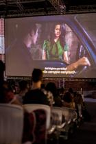 ВМоскве состоится фестиваль дебютного кино вНовой Голландии