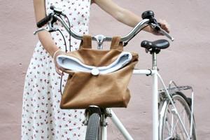 «За велогород»: Гид по пикнику в «Новой Голландии»