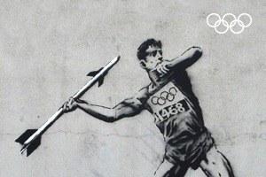 Дневник города: Олимпиада в Лондоне, запись 3-я