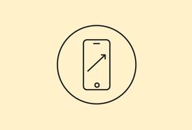 Как менялась цена наiPhone вРоссии