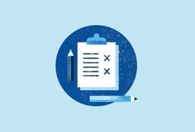 Как увеличить продуктивность спомощью бумаги